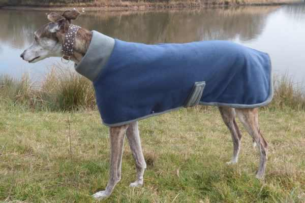 greyhound-coat-in-french-navy-and-charcoal-design