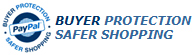 PayPal Buyer Protection